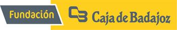 logo FUNDACION CB 2