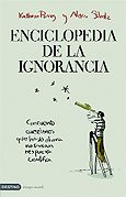 enciclopedia-ignorancia
