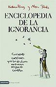 enciclopedia-ignorancia