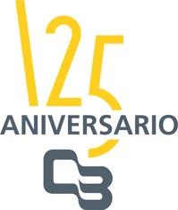logo 125 CB_Baja