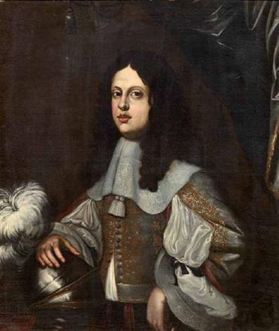 Nueva Microhistoria: Una confusa y relativa visita principesca